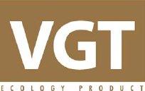 логотип VGT