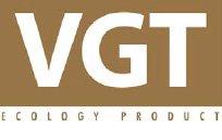 логотип ВГТ